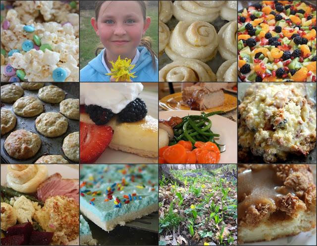 rp_Picnik-collage.jpg