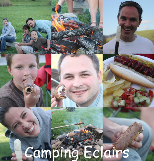 rp_camping-eclairs.jpg