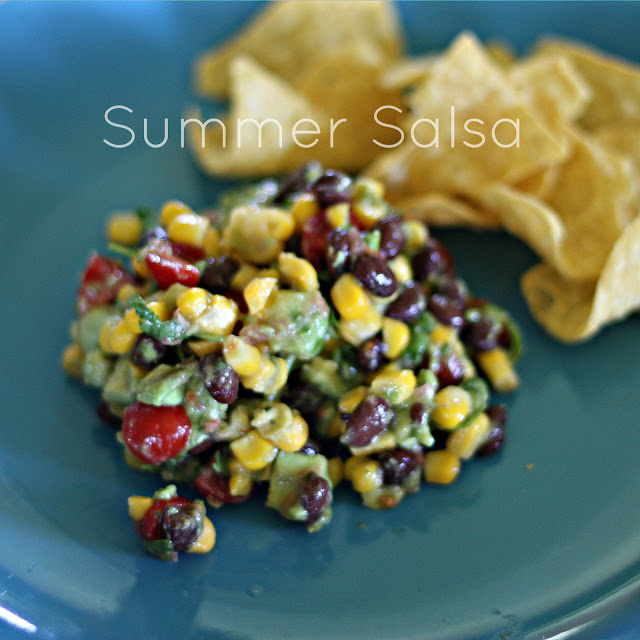 rp_salsa.jpg