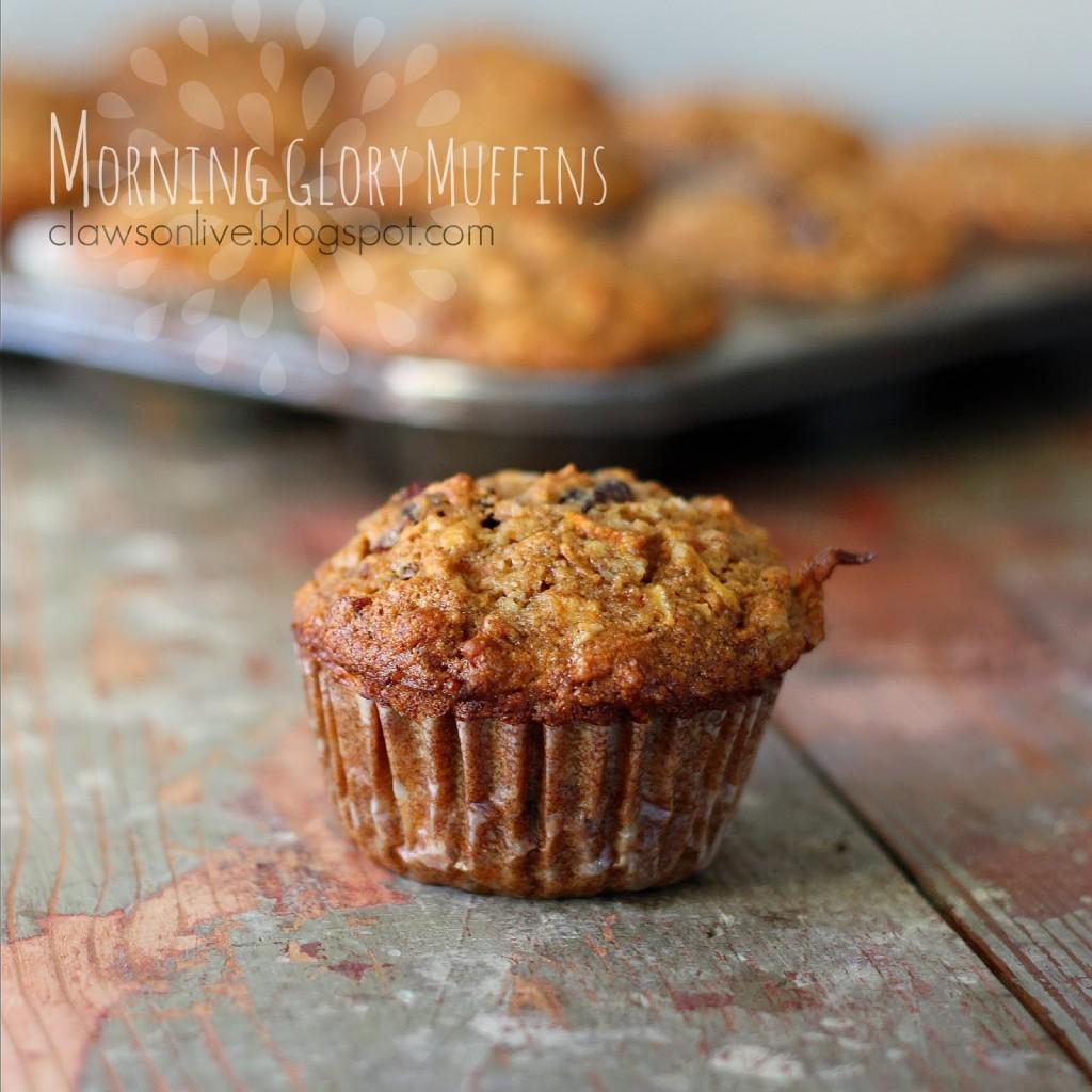 rp_Muffins.jpg