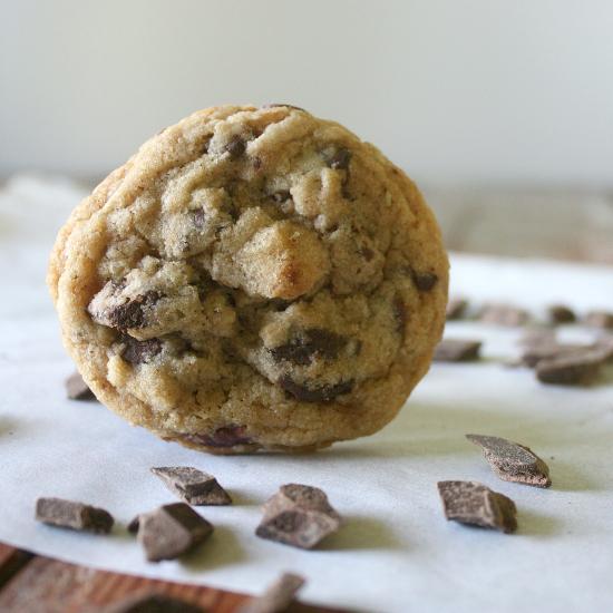 foodgawkercookie