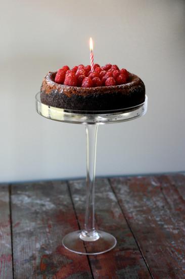 cakeonstand