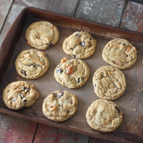 mangocookies